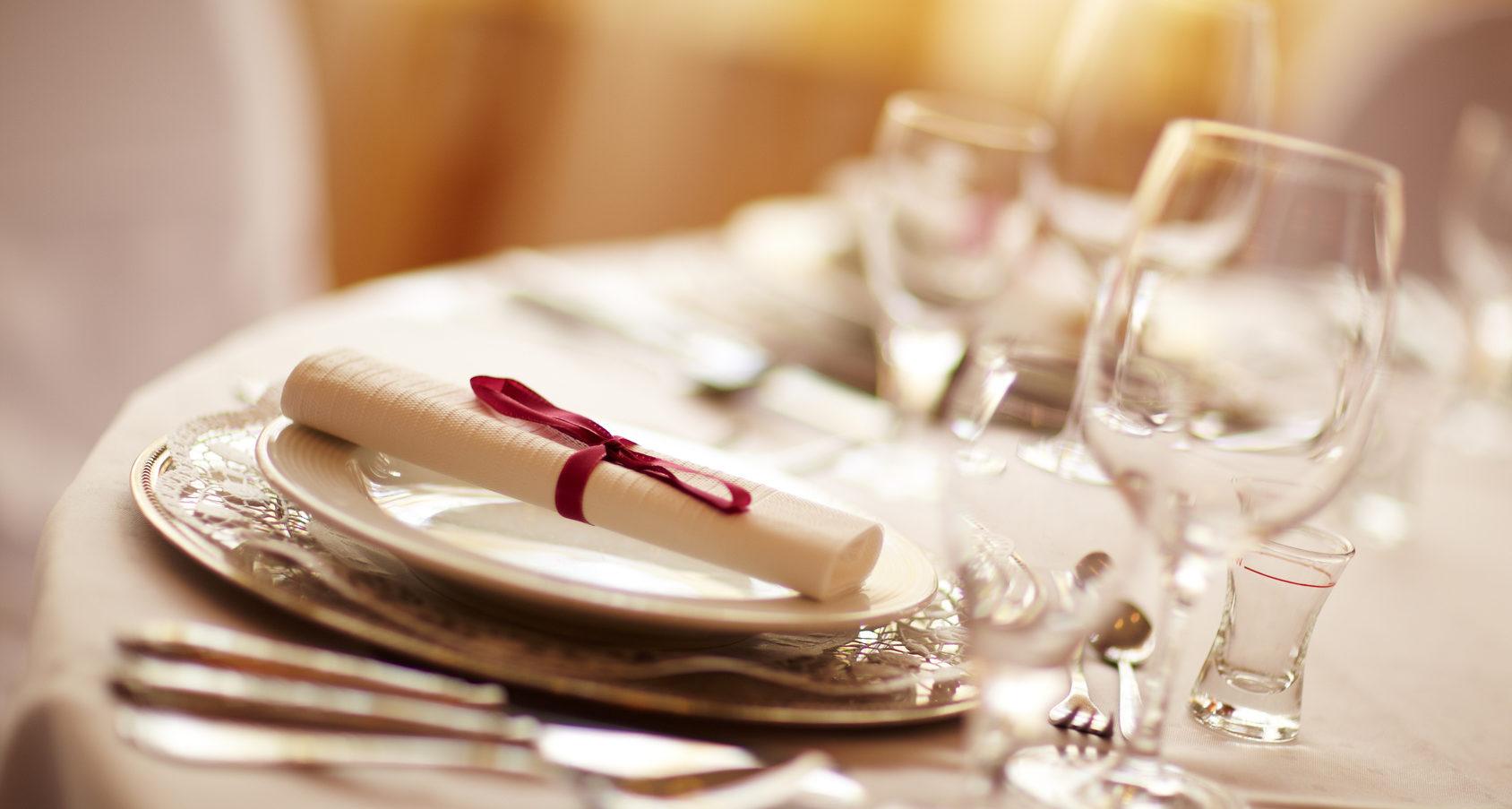 Charente star restaurant