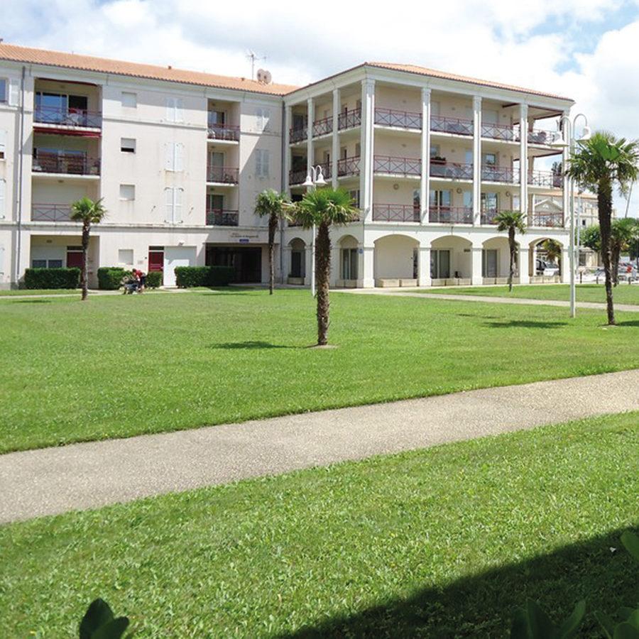 rochefortocean-rochefort-residence-bougainville-facade.jpg